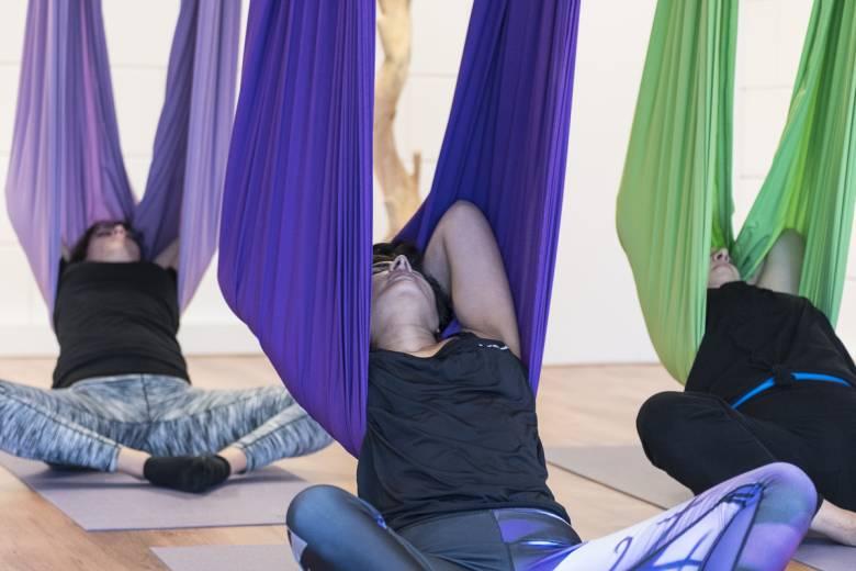 Mindfulness  en Klankschalen