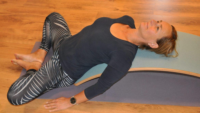 Wobbel Yoga